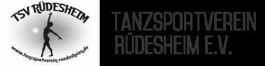 Tanzsportverein Rüdesheim