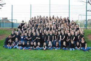 TSV 2016