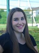 Lea Kirchhof